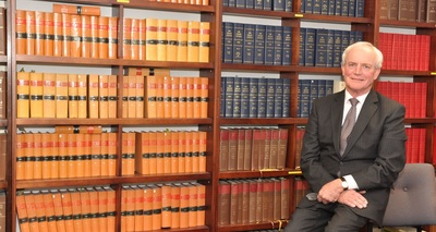 Property law advice. Langley Twig law Hawkes Bay New Zealand.