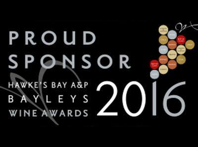 HB Wine Awards Sponsor