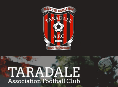 Taradale Football Club